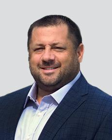 Adam Giaquinto