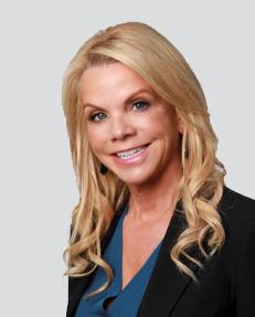 Denise DeMello