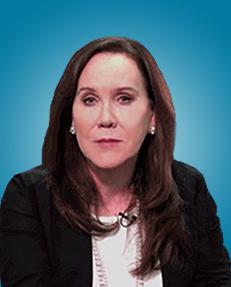 Janet Kus