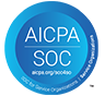 badge-aicpa