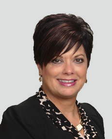 Gina Geresti