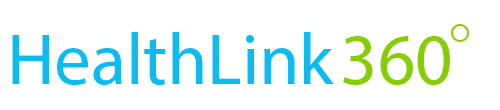 healthlink360