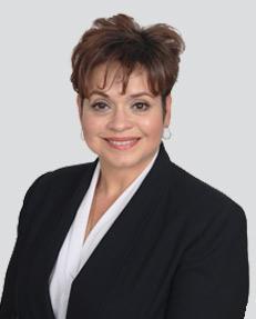 Jeannette Lopez