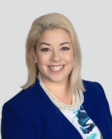Julie Abee