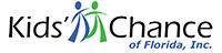 kidschance-fl-logo