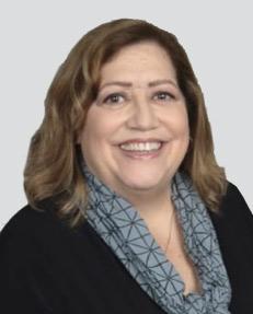 Laura Gorman, RN