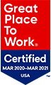 logo-greatplacetowork