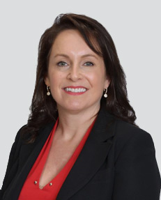 Tiffany Zidenberg