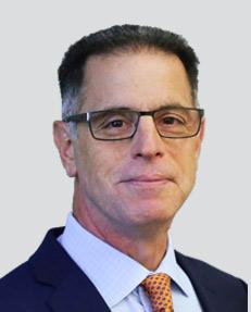Tim Hassett-Salley