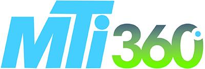 MTI 360 P5