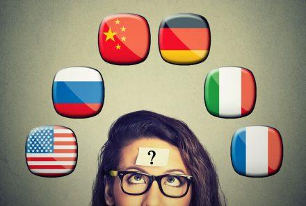 Language Services FAQ's with Claudia Bugallo